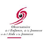 Observatoire de l'Enfance, de la Jeunesse et de l'Aide à la Jeunesse