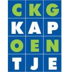 CKG Kapoentje vzw