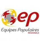 Équipes populaires Liège-Huy-Waremme
