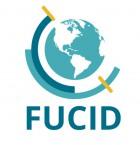 Forum Universitaire pour la Coopération Internationale au Développement (FUCID)