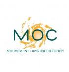 Mouvement Ouvrier Chrétien