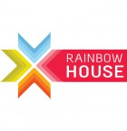 RainbowHouse Brussels asbl