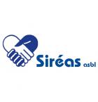 Siréas asbl - Service International de Recherche, d'Education et d'Action sociale