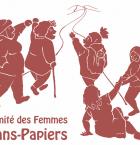 comité des femmes sans papiers