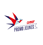 Promo Jeunes AMO