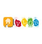 VLOS - Vluchtelingen Ondersteuning Sint-Niklaas