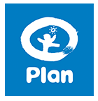 Plan International België/Belgique