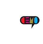 Centre d'Education en Milieu Ouvert (CEMO) AMO