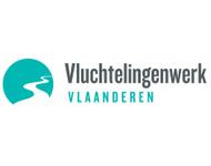 Vluchtelingenwerk Vlaanderen